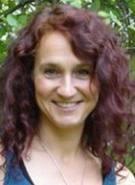 Martina Weinheimer *
